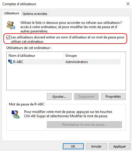 https://www.iseepassword.fr/images/windows/supprimer-le-mot-de-passe-windows-10-avec-netplwiz.jpg